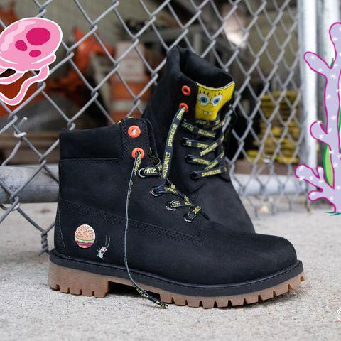 Footwear, Boot, Shoe, Black, Pink, Fashion, Snow boot, Durango boot, Street fashion, Motorcycle boot,