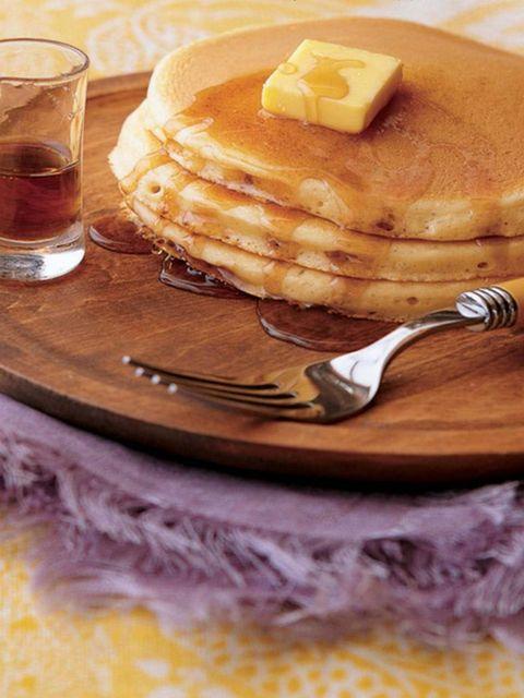 Dish, Food, Cuisine, Pancake, Breakfast, Ingredient, Dessert, Meal, Baked goods, Crêpe,