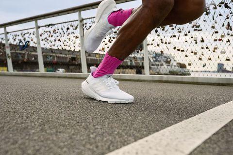 ultraboost,慢跑鞋,慢跑,跑鞋,跑鞋推薦