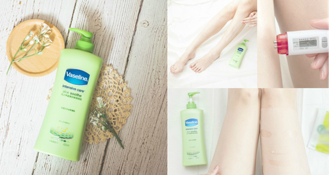 Skin, Product, Beauty, Hand, Skin care, Plant, Finger, Herbal, Lotion, Hair care,