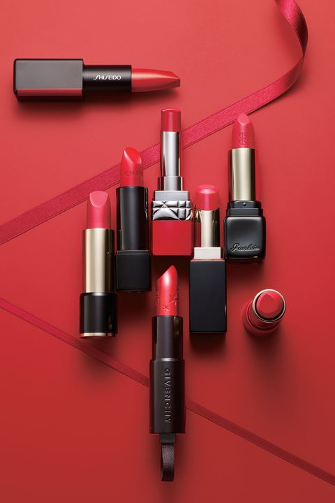 Red, Product, Beauty, Material property,