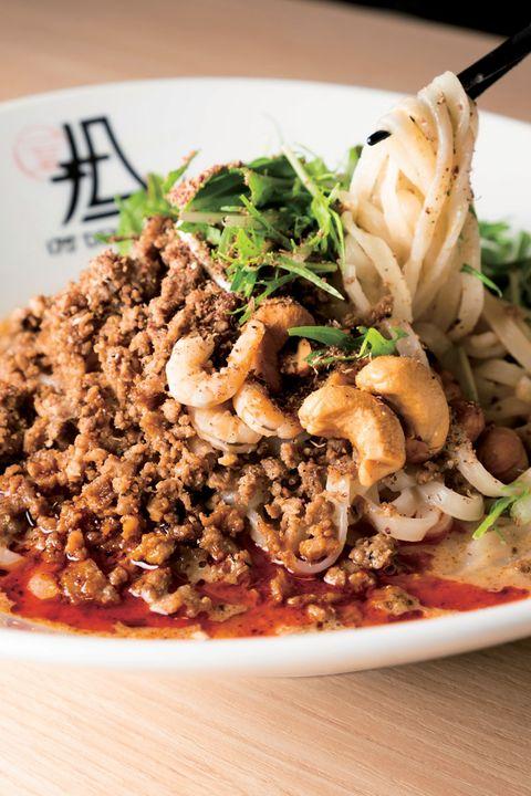 Dish, Food, Cuisine, Ingredient, Meat, Produce, Larb, Recipe, Thai food, Laotian cuisine,