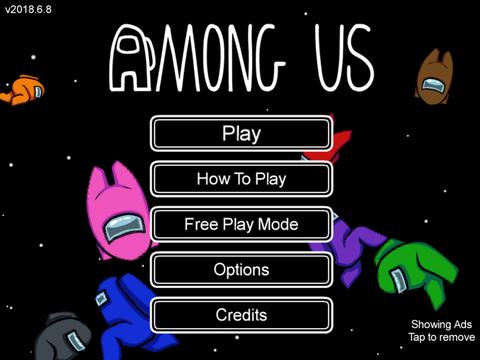 精選5款團康社交手遊app推薦!多人線上遊玩、多款遊戲種類,和好友聯絡感情+紓壓必下載