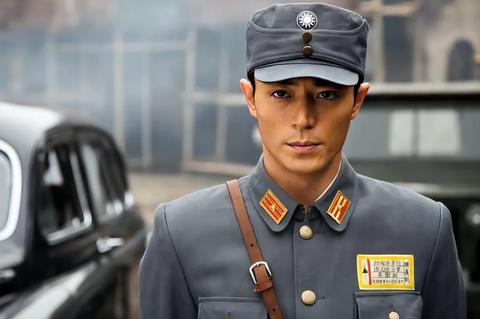 「男神收割機」楊紫合作過的7位男神演員!與肖戰、成毅、吳亦凡等人組成陸劇頂流銀幕情侶