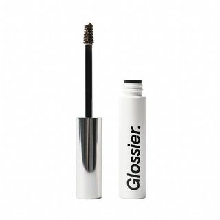 Buy Glossier Boy Brow - £14. image . This way, you'll get different brow ...