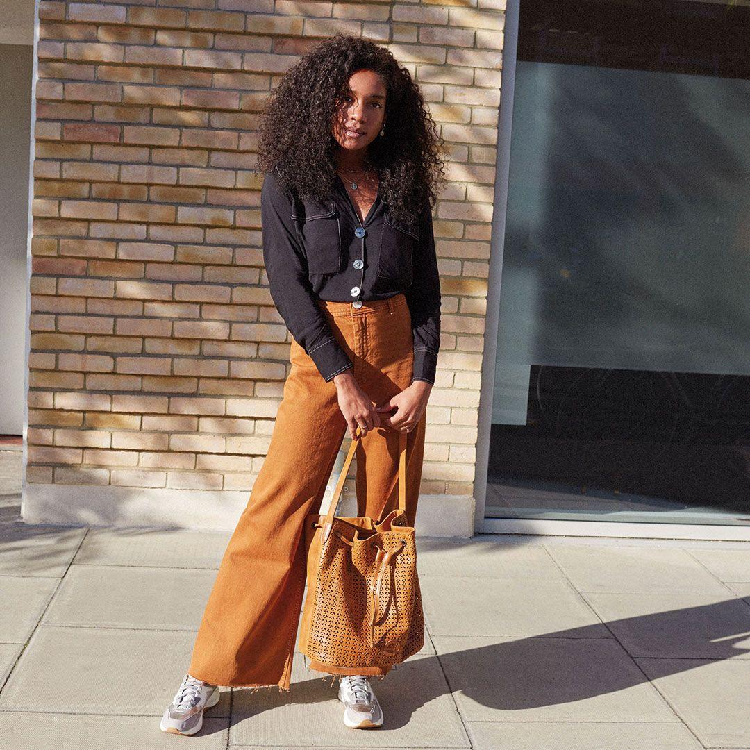 745e7c09737 In love: deze toffe sneakers staan geweldig onder iedere outfit