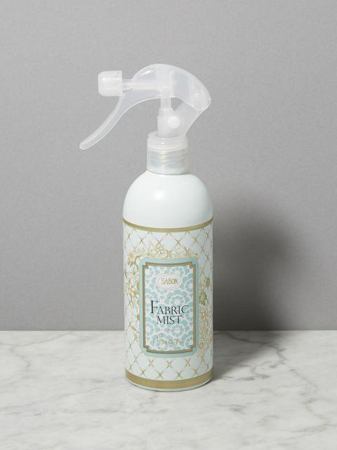Product, Liquid, Soap dispenser, Lotion, Soap, Bathroom accessory, Hand, Skin care,