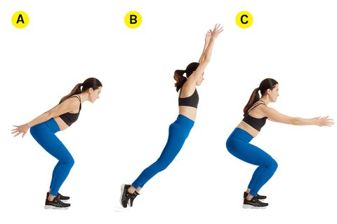 Dance, Exercise, Arm, Sports, Physical fitness, Fun, Aerobic exercise, Zumba, Lunge, Leg,