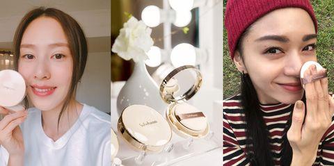 Face, Skin, Eyebrow, Nose, Lip, Head, Cheek, Beauty, Fashion accessory, Eye,