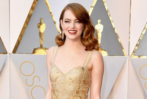 Hair, Dress, Yellow, Hairstyle, Fashion, Beauty, Shoulder, Carpet, Red carpet, Blond,
