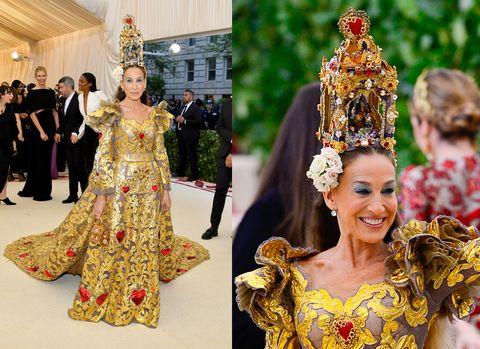 Tradition, Dress, Fashion, Yellow, Event, Fashion accessory, Jewellery, Fashion design, Ceremony, Makeover,