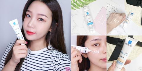 Face, Skin, Lip, Nose, Eyebrow, Cheek, Head, Product, Beauty, Chin,