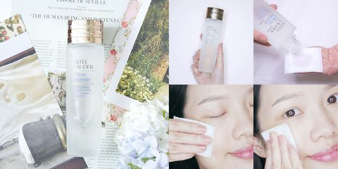 Face, Skin, Product, Beauty, Nose, Hand, Material property, Skin care, Cream,