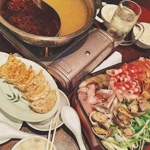 京都,美食,當地餐廳,抹茶,拉麵,醬油團子,霜淇淋,推薦,排隊,甜點