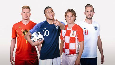 Team, Social group, Team sport, Soccer ball, Player, Soccer, T-shirt, Sports, Ball game, Ball,
