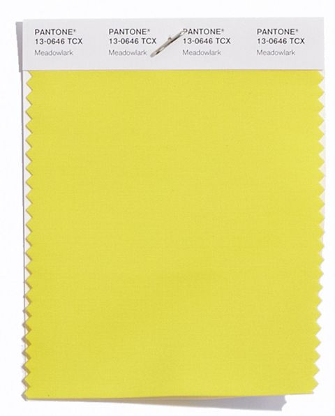 Yellow, Sketch pad, Paper product, Art paper, Paper, Post-it note,
