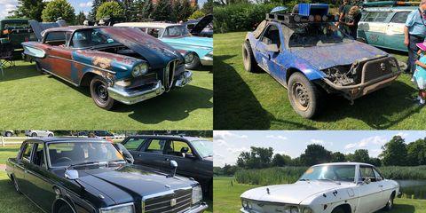 Land vehicle, Vehicle, Car, Motor vehicle, Coupé, Sedan, Classic car, Hardtop, Classic, Compact car,