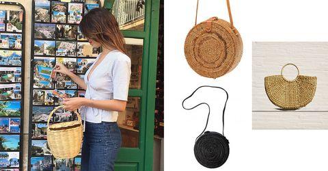 Fashion accessory, Pattern,