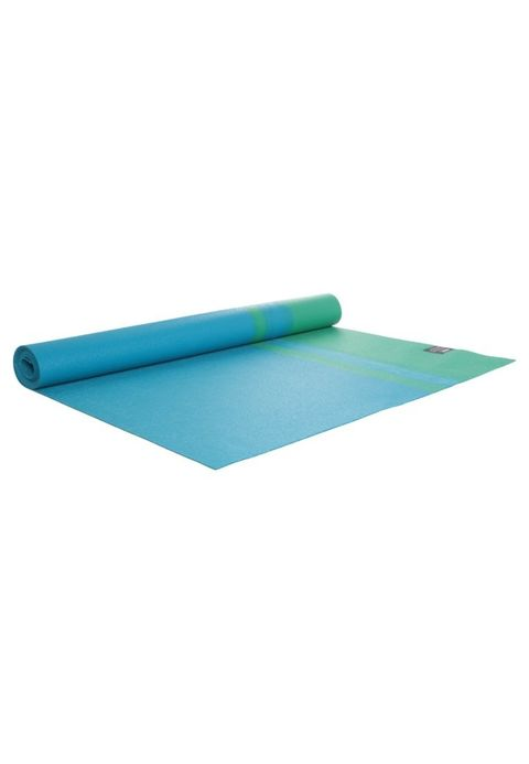 Turquoise, Blue, Green, Aqua, Teal, Table, Mat, Turquoise, Rectangle, Furniture,