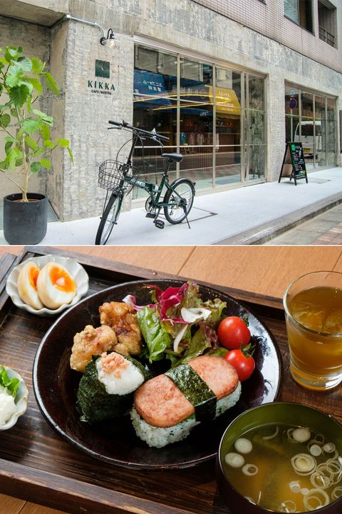 Dish, Food, Meal, Cuisine, Lunch, Ingredient, Brunch, Comfort food, Breakfast, À la carte food,