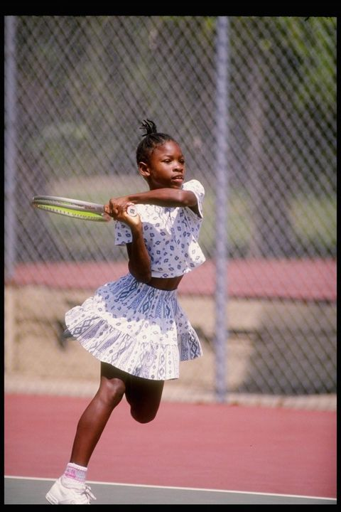 Tennis, Beauty, Racket, Tennis court, Tennis player, Photography, Sport venue, Sports, Rackets, Championship,