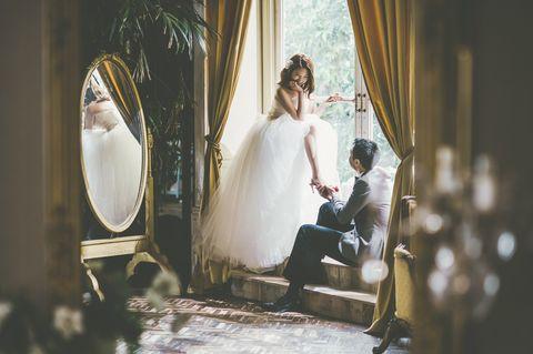 我要結婚了,wedding,韓系婚紗,美式,森林系婚禮,結婚,婚禮,婚秘,婚攝,花藝,飯店,婚禮場地,婚紗,台北婚紗,結婚場地,新秘