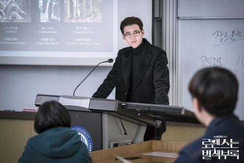 Public speaking, Lecture, Presentation, Orator, Event, Seminar, Professor, Classroom, Speech, Room,