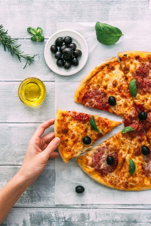 Dish, Food, Cuisine, Ingredient, Produce, Recipe, Flatbread, Tomato omelette, Meal, Finger food,