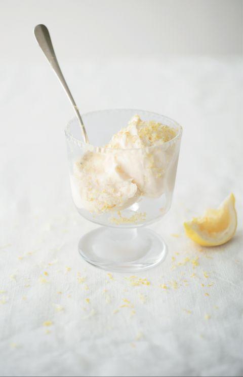 レモニーアイス