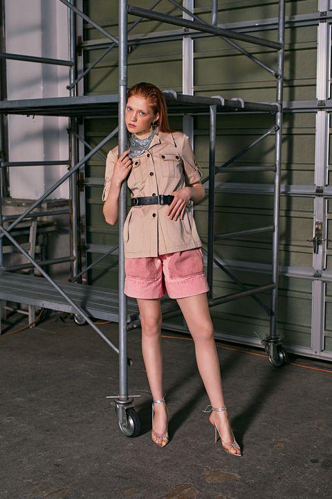 Clothing, Fashion, Leg, Shoulder, Outerwear, Trench coat, Coat, Photography, Street fashion, Shoe,