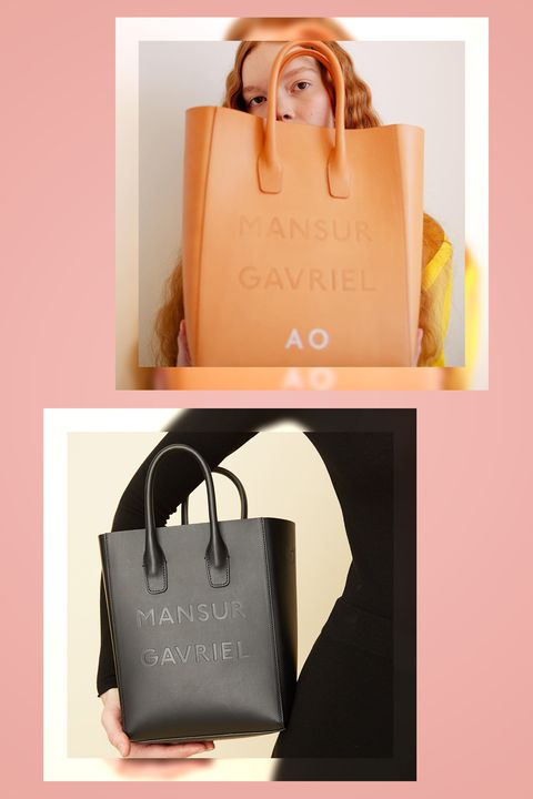 Handbag, Product, Bag, Paper bag, Brown, Fashion accessory, Material property, Leather, Shopping bag, Luggage and bags,