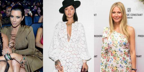 Clothing, Fashion, Fashion model, Street fashion, Hat, Beauty, Fedora, Headgear, Dress, Lip,
