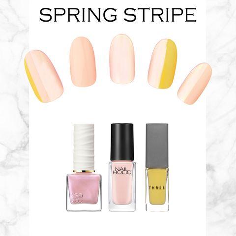 Nail polish, Cosmetics, Nail care, Nail, Pink, Beauty, Product, Tints and shades, Material property, Liquid,