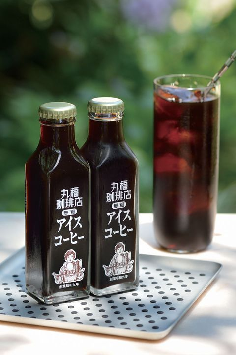 Drink, Product, Bottle, Grape juice, Liqueur, Chinese herb tea,
