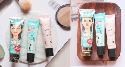 Face, Product, Skin, Beauty, Head, Eyebrow, Cheek, Pink, Cosmetics, Lip gloss,