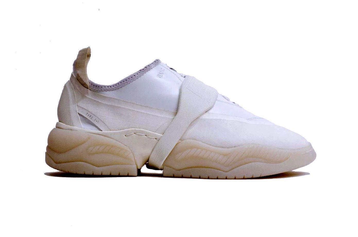 scarpe donna suola alta adidas