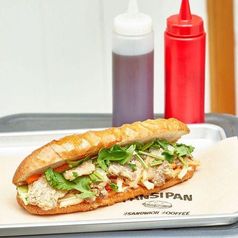 Food, Cuisine, Dish, Chilorio, Ingredient, Produce, Recipe, Comfort food, Fast food, American food,