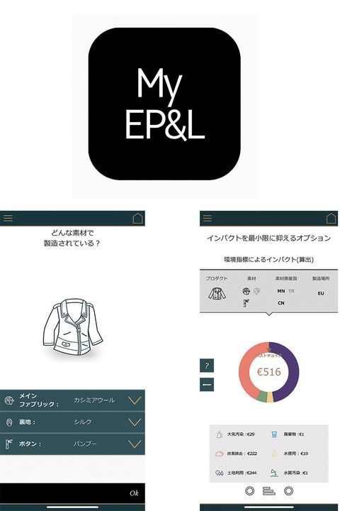 Text, Font, Logo, Screenshot, Graphics,