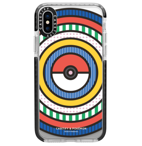 Mobile phone case, Mobile phone accessories, Electronics, Technology, Electronic device,