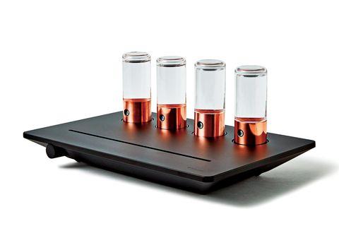 Product, Cylinder, Electronics, Vehicle, Metal,