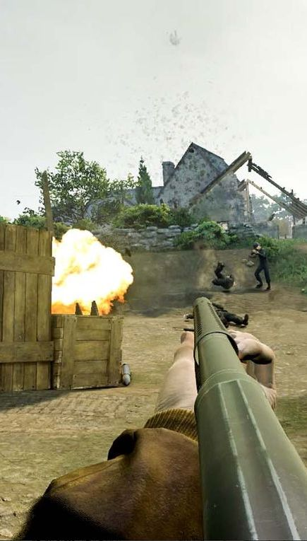 Shooter game, Pc game, Games, Action-adventure game, Adventure game, Strategy video game, Screenshot,