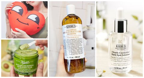 Product, Beauty, Hand, Hair care, Liquid, Personal care, Shampoo, Flavored syrup,