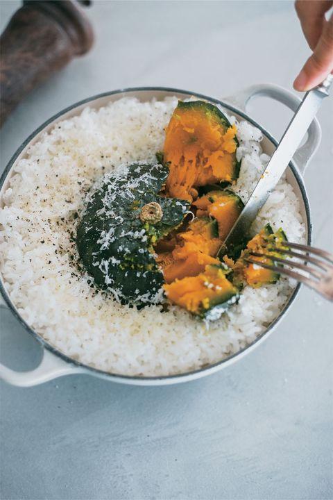 Dish, Food, Cuisine, Ingredient, Produce, Recipe, Vegetarian food, Meal, Curry, Indian cuisine,
