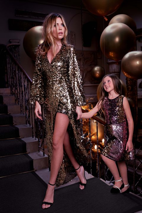 lace up in new high quality best online Lipsy x Abbey Clancy's womenswear and kids collection at Next