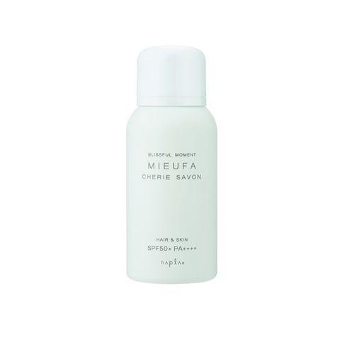 Product, Beauty, Water, Plastic bottle, Liquid, Skin care, Fluid,