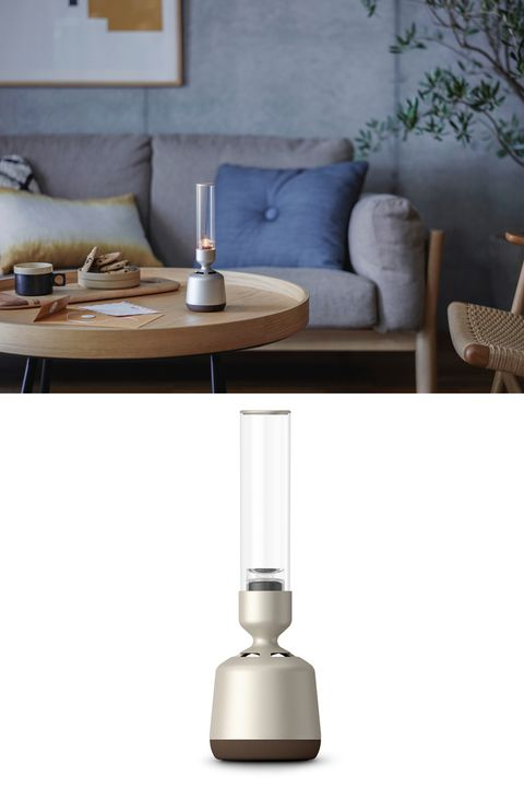 Table, Furniture, Lamp, Lighting, Lampshade, Room, Coffee table, Beige, Interior design, Lighting accessory,