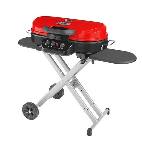 Outdoor grill, Barbecue grill, Vehicle,