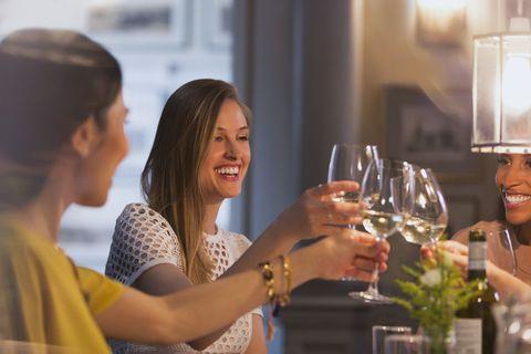 |お酒をやめると、あなたに起こるかもしれない8つの変化