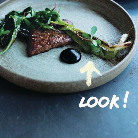 プルピエ|料理を輝かせる、おしゃれハーブ図鑑