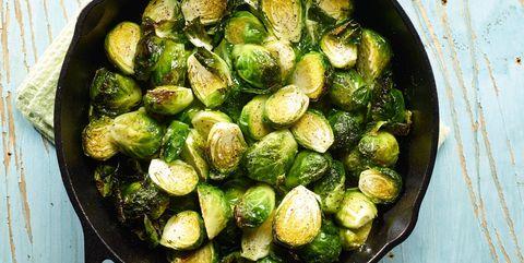 腸内ガスの原因となる野菜を把握|お腹がの張りの原因は? NG習慣を見直して予防と改善を
